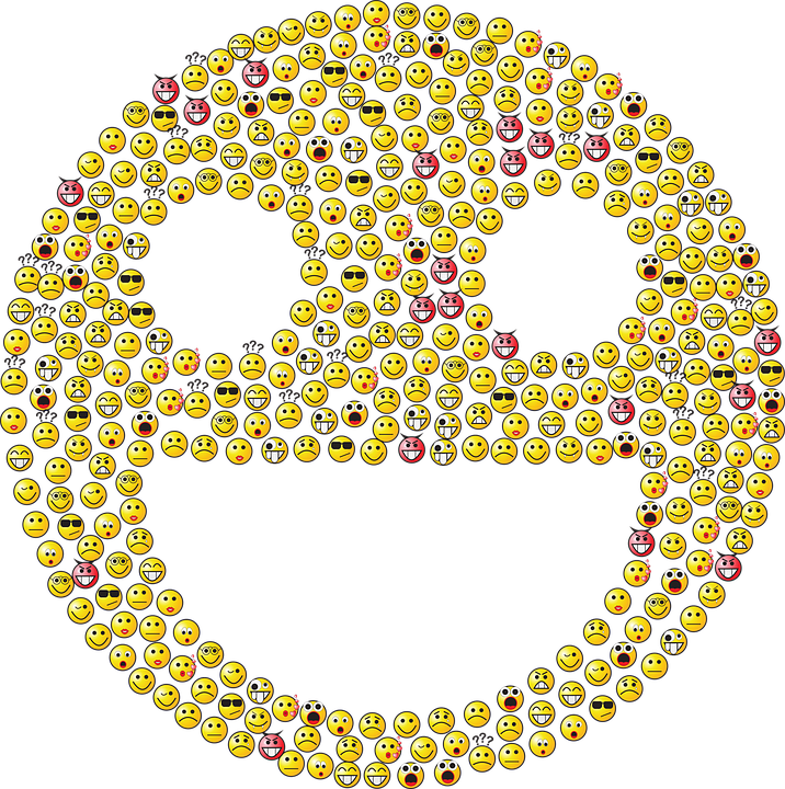 rafa-hacker-nunez-950-millones-de-emoticones-se-comparten-a-diario-en-redes-sociales