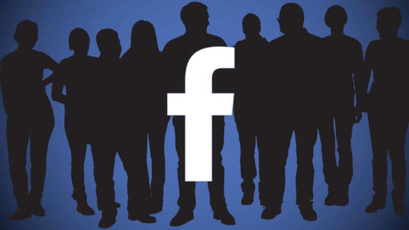 rafael-hacker-nunez-multan-a-facebook-por-violar-ley-de-proteccion-de-datos