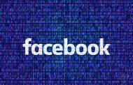 Multan a Facebook por violar ley de protección de datos