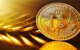 Agentes españoles incautan la mayor cantidad de bitcoines en Europa