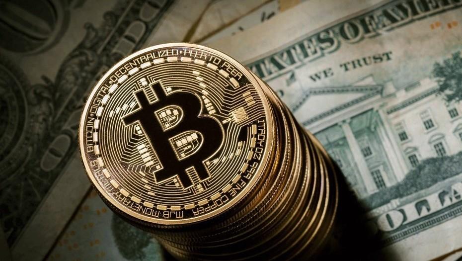 rafael-nunez-aponte-agentes-espanoles-incautan-la-mayor-cantidad-de-bitcoines-en-europa