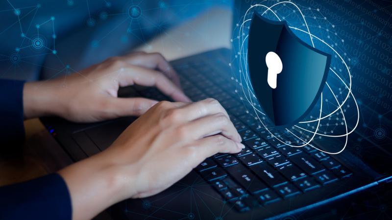rafael-nunez-aponte-guatemala-lanza-programa-de-seguridad-cibernetica