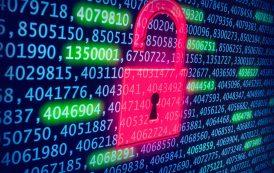 Guatemala lanza programa de seguridad cibernética