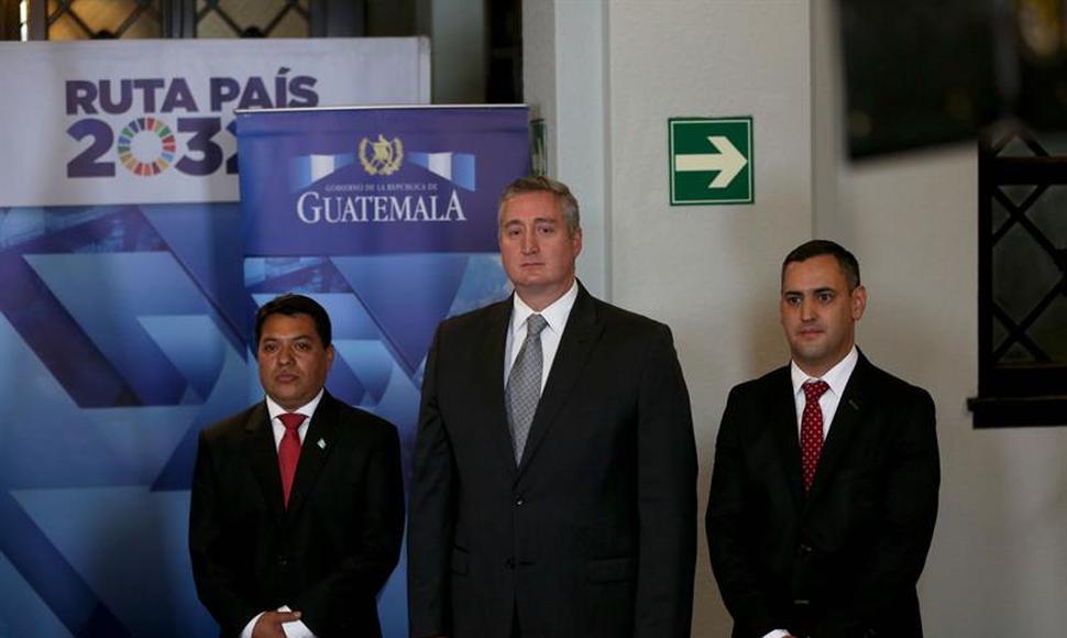 rafa-hacker-gobierno-de-guatemala-niega-estar-usando-una-red-de-espionaje