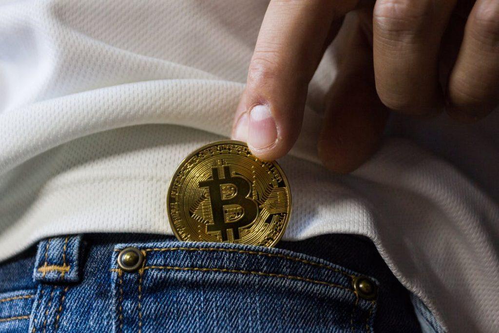 rafa-nunez-aponte-las-bitcoins-llegan-a-wall-street-en-alianza-con-starbucks