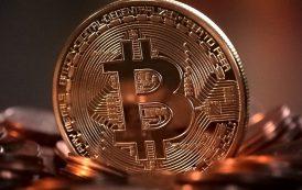 Las bitcoins llegan a Wall Street en alianza con Starbucks