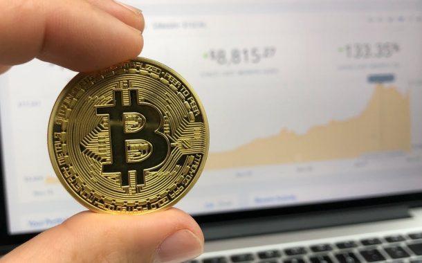 Banco Mundial emitirá primer bono usando blockchain