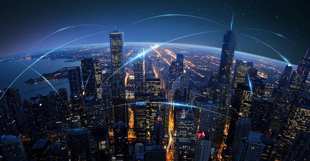 rafa-nunez-banco-mundial-emitira-primer-bono-usando-blockchain