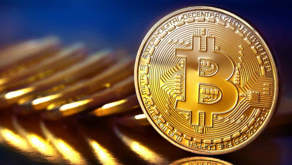 rafael-nunez-aponte-el-bitcoin-se-dispara-por-primera-vez-en-meses