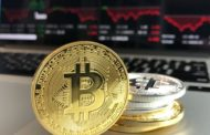 Empresa de criptomoneda bate el récord por alquiler de oficina en Hong Kong