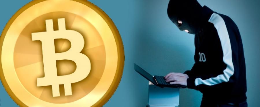 Grecia ordena extradición de ruso acusado de fraude con bitcoin