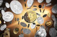 Regulador de Nueva York autoriza dos criptomonedas asociadas al dólar