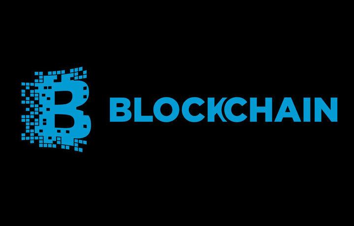 El blockchain podría llegar pronto al mundo del fútbol