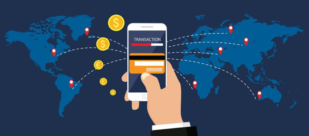 rafael-nunez-aponte-el-blockchain-podria-llegar-pronto-al-mundo-del-futbol