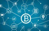 Expertos debaten en Bogotá cómo impulsar el blockchain en Latinoamérica