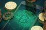 Ohio se convierte en la primera administración de EEUU que acepta bitcoines