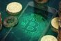 Vacío legal de criptomonedas en Panamá facilita varios delitos