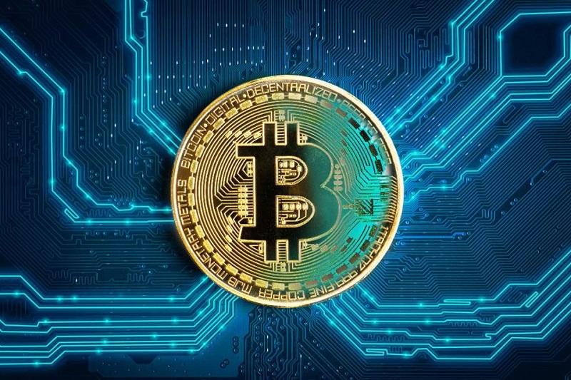 rafael-nunez-costo-energetico-para-crear-criptomonedas-iguala-al-de-las-monedas-fisicas