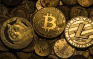 Supremo avala en Chile que bancos cierren cuentas de empresas operadores de criptomonedas