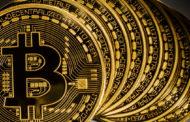 Atacan el portal de intercambio Gate.io para robar criptomonedas