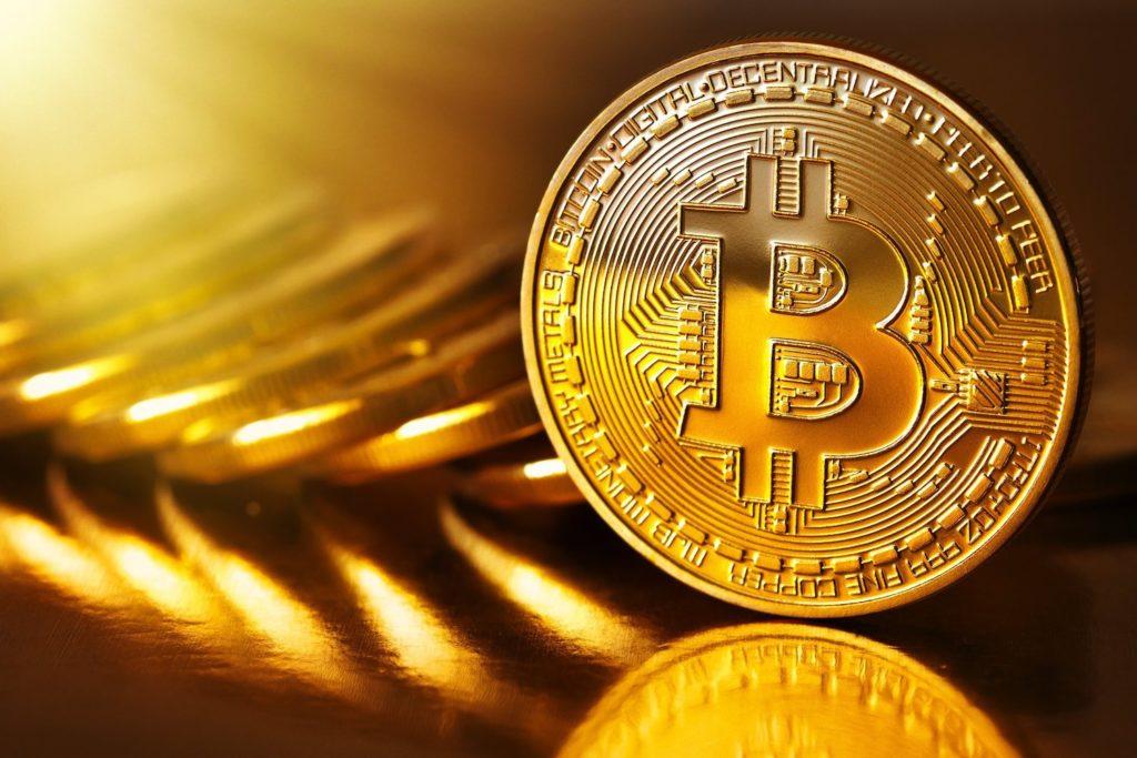 El Bitcoin puede elevar el calentamiento global