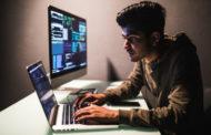 Joven enojado con la política confeso ser el autor del masivo ciberataque en Alemania