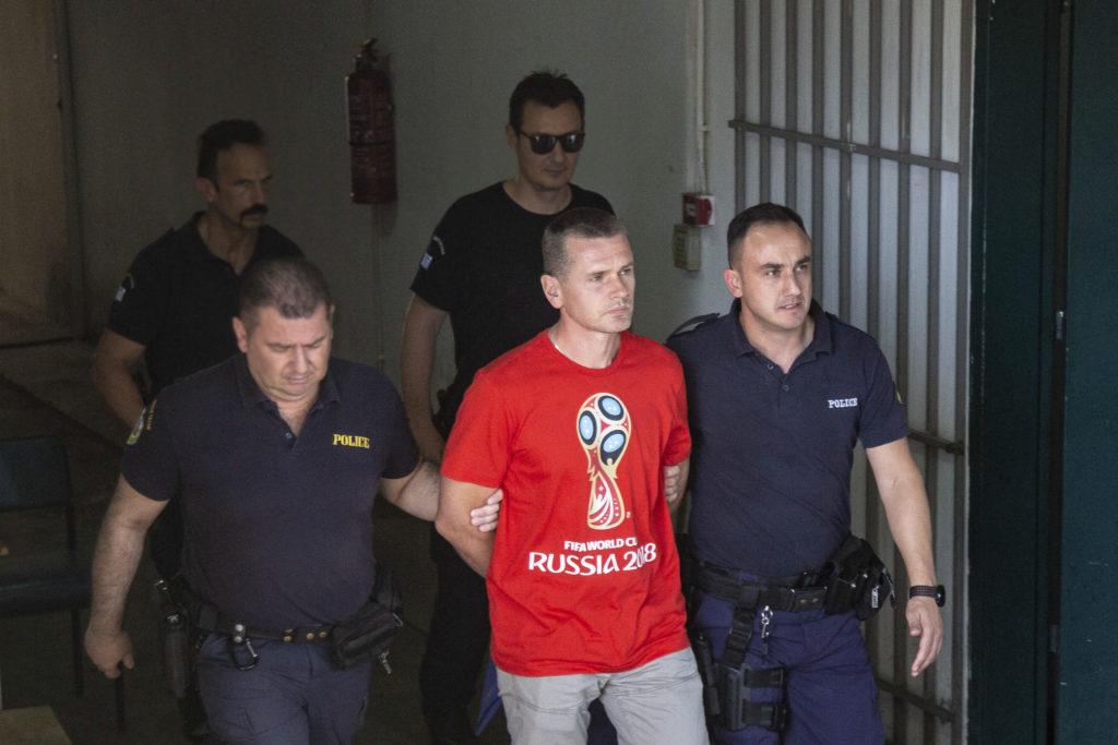 rafael-nunez-aponte-justicia-griega-decide-extraditar-a-francia-a-ruso-acusado-de-cibercrimen