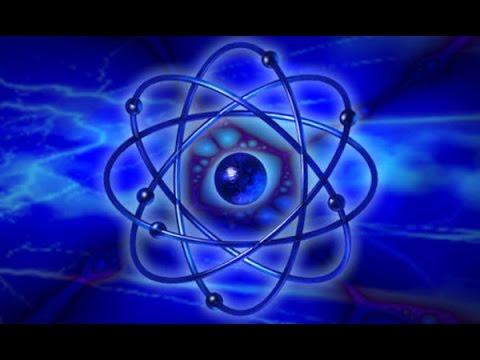 rafael-nunez-consiguen-un-paso-clave-para-el-futuro-internet-cuantico