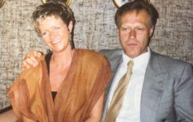Secuestran a esposa de millonario noruego y piden rescate en criptomoneda