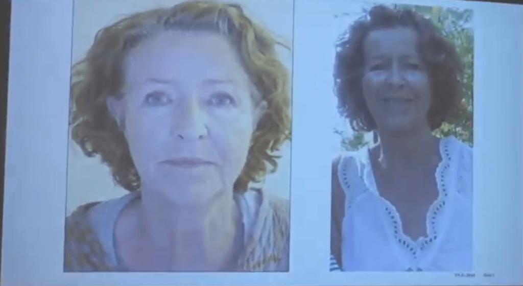 rafael-nunez-secuestran-a-esposa-de-millonario-noruego-y-piden-rescate-en-criptomoneda