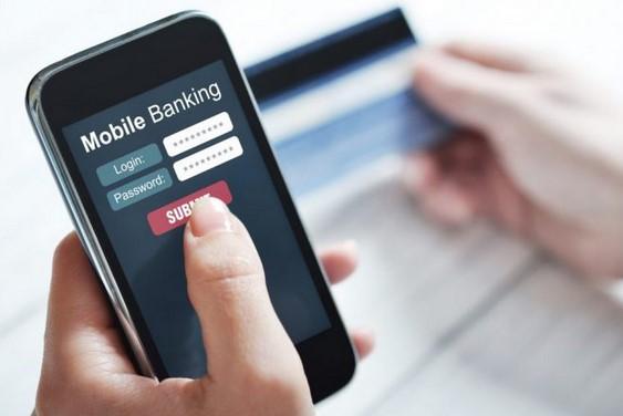 Alertan sobre aplicaciones bancarias falsas para usuarios de Android
