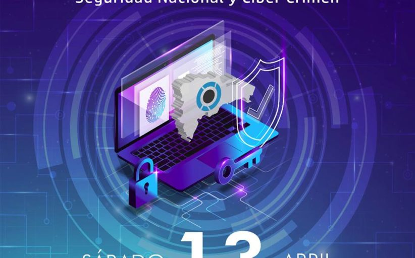 OpenSaturday La Romana 2019: El encuentro caribeño de Seguridad Nacional y Ciber Seguridad
