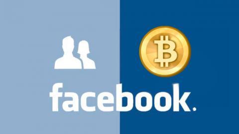 Facebook trabaja en lanzar su propia moneda virtual
