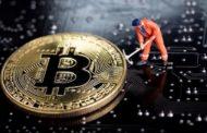 Las stablecoins, ¿una solución a la volatilidad de las criptomonedas?