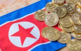 Corea del Norte evade sanciones utilizando la criptomoneda Bitcoin