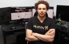 WannaCry, el más reciente ciberataque mundial