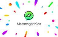 Messenger Kids y sus fallos en seguridad