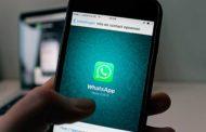 WhatsApp es víctima de hackers