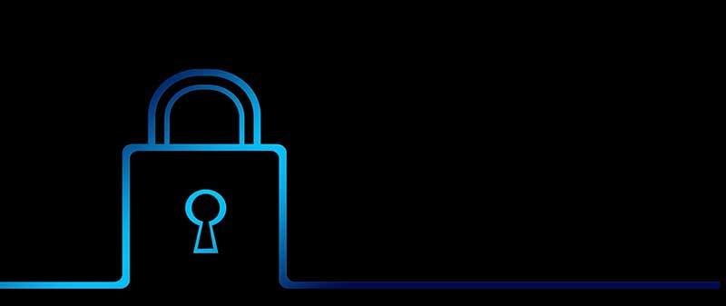 Facebook lanza herramientas para regulación de contenidos