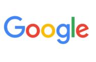 Hackers contra Hackers en el Project Zero de Google
