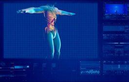Médicos diagnostican cáncer a pacientes sanos por malware que altera pruebas médicas