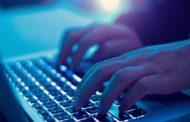Venezuela en la mira de los hackers
