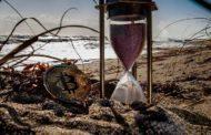 Abril, la nueva criptomoneda en pro del medio ambiente