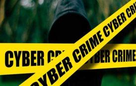Bulgaria es hackeada por un joven de veinte años