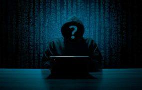 El anonimato en línea