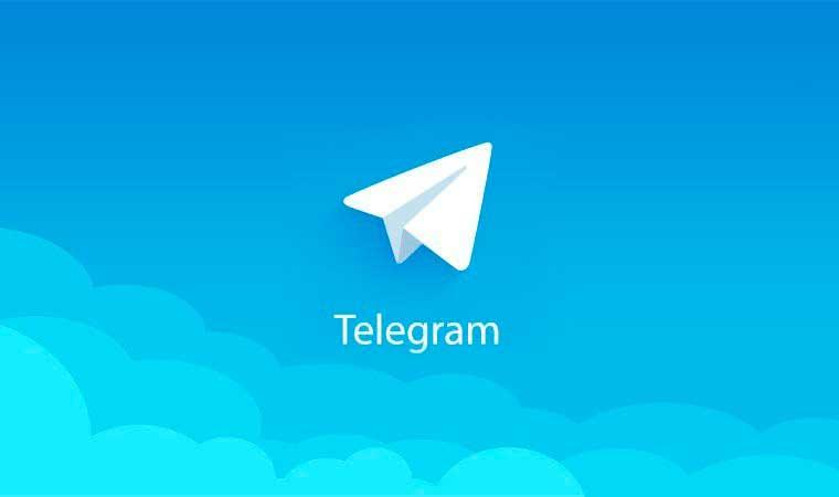 El nuevo monedero digital de Telegram