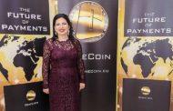 Fraude masivo con la criptomoneda OneCoin