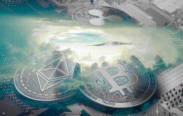 Bitcoin en alza tras declaraciones de Xi Jinping