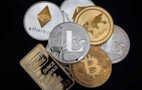Las criptomonedas y el fin del dinero como lo conocemos