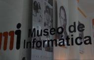 Museo de la informática: una invitación a un viaje en el tiempo digital